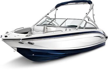 Boat-Detailers-Orange-County