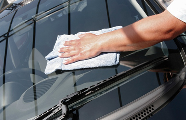 professional-auto-detailing-orange-county